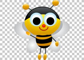 Workybee设计工作室昆虫,排灯节销售PNG剪贴画蜜蜂,昆虫,笑脸,卡