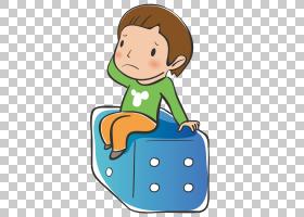 Yahtzee卡通,男孩骰子PNG剪贴画儿童,文本,阅读,蹒跚学步,骰子,男