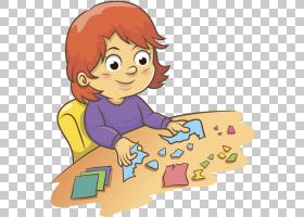 儿童绘画,儿童PNG剪贴画孩子,手,摄影,人民,阅读,蹒跚学步,男孩,