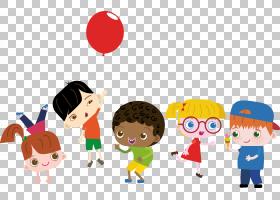 儿童英语学习广告教育,tet假日PNG剪贴画孩子,英语,人民,幼儿,西图片