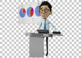 传播公共关系人类行为卡通技术PNG剪贴画电子产品,公共关系,共享,