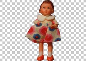 儿童娃娃玩具公仔蹒跚学步,彼得潘PNG剪贴画孩子,人们,幼儿,卡通,