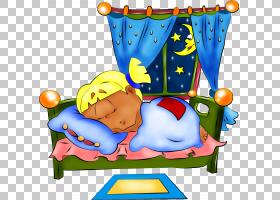 儿童摇篮曲演示文稿婴儿运输,床PNG剪贴画家具,文本,人民,幼儿,婴