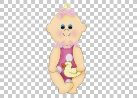 儿童玩具泰迪熊幼儿,女婴PNG剪贴画儿童,摄影,手,人民,幼儿,脊椎