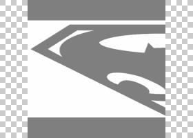 超人标志蝙蝠侠YouTube超级英雄,超人标志PNG剪贴画角度,英雄,心,