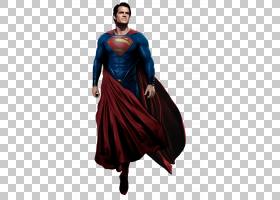 超人蝙蝠侠克拉克肯特DC漫画DC扩展宇宙,超人PNG剪贴画英雄,超级