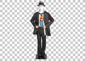 超人蝙蝠侠戴安娜王子DC漫画漫画书,开幕展开幕服饰展示代表PNG剪