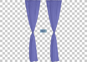 窗帘红色巫婆栗色,幼儿园装饰板PNG剪贴画杂项,紫色,蓝色,室内设