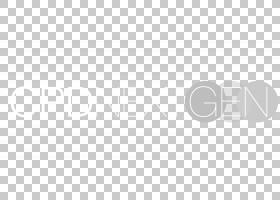 徽标品牌角度,文本背景PNG剪贴画杂项,角度,白色,文本,矩形,计算