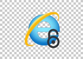 互联网安全计算机软件密码谷歌,互联网浏览器PNG剪贴画蓝色,计算