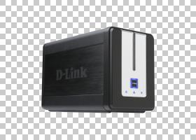 互联网数据存储网络存储系统计算机硬件计算机网络,硬盘PNG剪贴画图片
