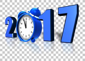 倒计时新年1月Medford乡,同学PNG剪贴画杂项,其他,新的一年,商业,