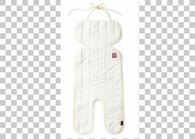 澳大利亚价格在线购物零售,烘干玩具熊PNG剪贴画白色,零售,世界,