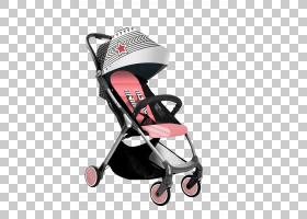 Spok.ua婴儿运输婴儿价格在线购物,Pram PNG剪贴画杂项,儿童,其他