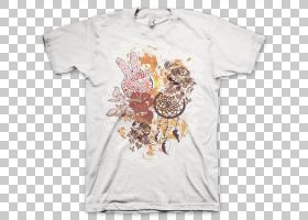 T恤服装尺码红辣椒,T恤印花PNG剪贴画T恤,白色,时尚,运动鞋,鞋,顶