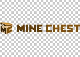 Logo图形设计Minecraft,胸部PNG剪贴画杂项,角度,文本,其他,标志,