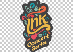 Logo品牌字体,彩色墨水PNG剪贴画杂项,标识,其他品牌,2187436