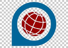 Globe Logo,投票PNG剪贴画杂项,地球仪,徽标,语音气球,维基媒体共