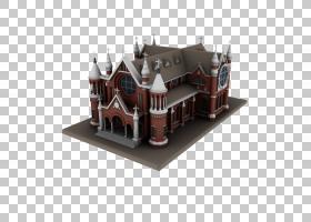 3D建模教会3D计算机图形建筑信息建模,构建PNG剪贴画3D计算机图形