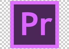 """Adobe Premiere Pro""""µ×ÖÒ•îlÒ•îl¾ŽÝ‹Ü›¼þ,Ü›PNG¼ôÙN®‹×ÏÉ«,×ÏÁ_"""