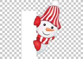 雪人圣诞节图画,镶边雪人PNG clipart杂项,白色,画,食品,手,海报,图片