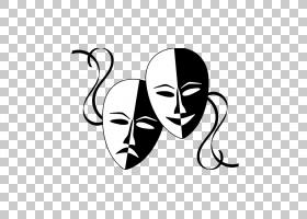 音乐剧Play,Seasons Greetings的PNG剪贴画脸,文本,徽标,舞台,单