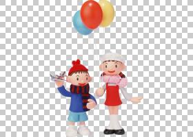 玩具气球儿童女孩绘图,拿气球儿童PNG剪贴画孩子,画,手,人民,气球