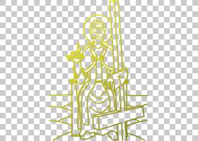 线条画,PETER PNG剪贴画杂项,角度,手,其他,花卉,虚构人物,卡通,