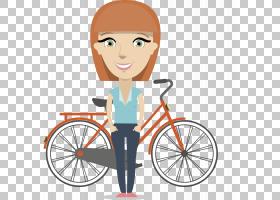 自行车艺术Etsy雕塑,卡通警察PNG剪贴画儿童,海报,标志,自行车,et