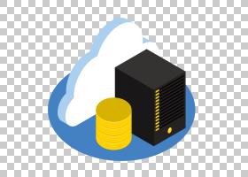 云存储云计算互联网,云存储PNG剪贴画计算机网络,角度,云,云计算,图片