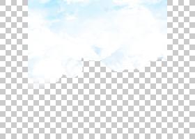 云海天空云白色和蓝色的云PNG剪贴画蓝色,角度,白,云,计算机壁纸,