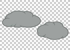 云绘图小马,云PNG剪贴画云,卡通,可爱马克十字军,deviantArt,小马