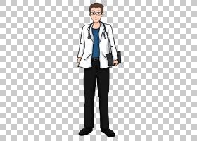 医师免费内容医学,老医生的PNG剪贴画人类,卡通,虚构人物,鞋,roya