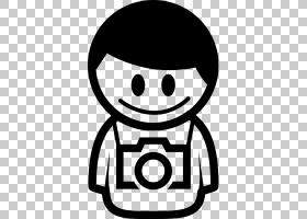 威尼斯哥印拜陀学习信息外语,卡通旅游景点PNG剪贴画杂项,孩子,脸