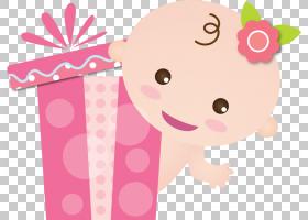 婴儿绘图儿童,女婴PNG剪贴画哺乳动物,摄影,人民,脊椎动物,男孩,