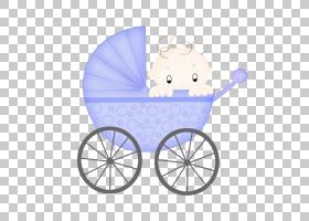 婴儿运输婴儿儿童,婴儿卡通PNG剪贴画蓝色,儿童,人,汽车,婴儿,婴