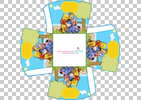 小熊维尼玩具温尼伯儿童派对,yi wen PNG剪贴画孩子,文本,世界,婴