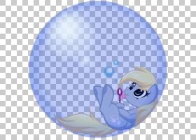 我的小马小马蹄形小指馅饼彩虹破折号气泡PNG剪贴画海洋哺乳动物,