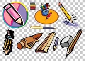 铅笔指南针,彩色铅笔PNG剪贴画铅笔,彩色铅笔,徽标,指南针,卡通,