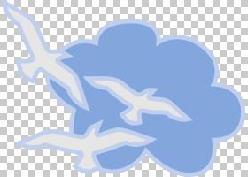 鸟飞行鸟飞行天空,天空的PNG剪贴画蓝色,云,徽标,飞行,卡通,鸟,鸟