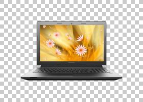 台式电脑动画高清电视,笔记本PNG剪贴画杂项,3D计算机图形学,计算