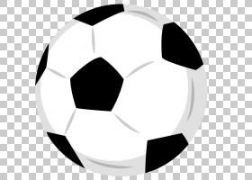 男子足球鞋,足球鞋PNG剪贴画白色,运动,时尚,足球引导,单色,运动