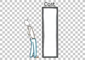 疲劳的疲倦的人PNG剪贴画角,白,矩形,卡通,免版税,网站,疲劳,简笔