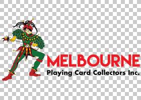 扑克牌博物馆小丑国际扑克牌社会纸牌游戏,扑克牌PNG剪贴画游戏,