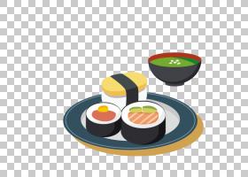 寿司日本料理拉面,卡通日本料理PNG剪贴画卡通人物,食品,japanese