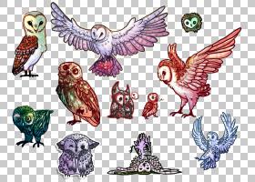 猫头鹰鸟绘图赤壁艺术,猫头鹰PNG剪贴画铅笔,动物,赤壁,脊椎动物,