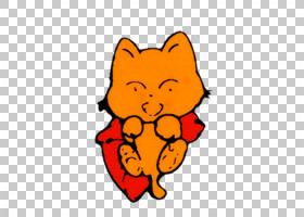猫小猫绘图,卡通猫PNG剪贴画爱,卡通人物,漫画,哺乳动物,猫像哺乳