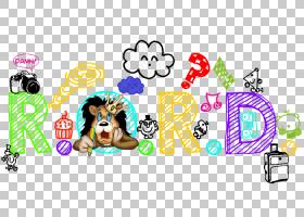 平面设计徽标,发光的光晕PNG剪贴画杂项,文本,徽标,卡通,发光晕,