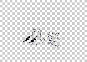 猫绘图漫画模型表图,卡通猫PNG剪贴画信息图表,卡通人物,漫画,角,