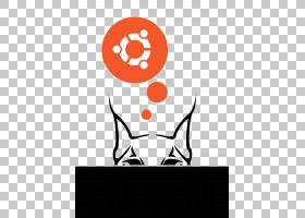 平面设计艺术,橡皮擦PNG剪贴画文字,标志,电脑壁纸,虚构人物,卡通
